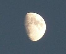 moon_TZ10