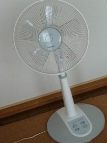 fan_hstj.JPG