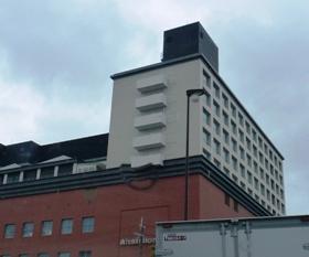 hotel_nikko_nara.JPG